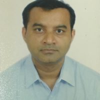 Sumanth-390x390
